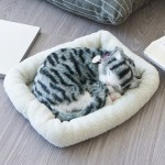 perfect-petzzz-gray-tabby-hf4353-1-3