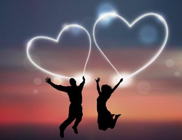 sevgi liler günü mesajları