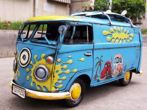 hippi11