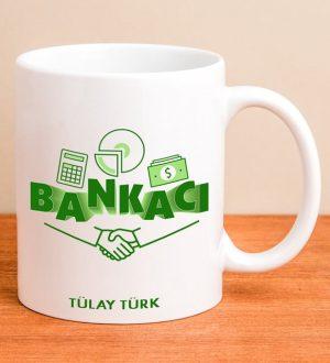 kisiye-ozel-bankaci-kupa-bardak-hf9792-1