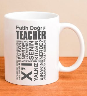 kisiye-ozel-teacher-tipografi-kupa-bardak-hf7084-1-1