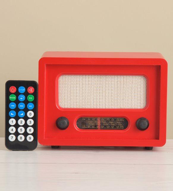 uzaktan-kumandali-nostaljik-ahsap-gercek-radyo-kirmizi-hf5072-1-635965772032855874