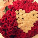 amazing-big-rose-bouquets-13