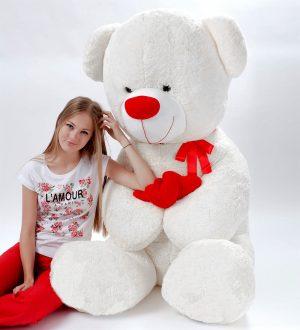 kalp-tutan-sevimli-oyuncak-ayi-170cm-hf4190-1-636064159406068550