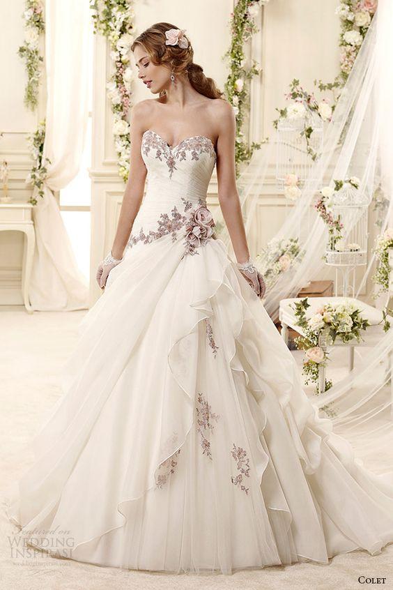 weddinginspirasi3