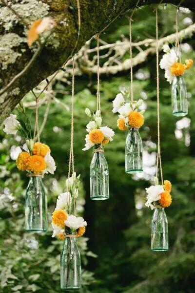 ağaç üzerinde çiçekler