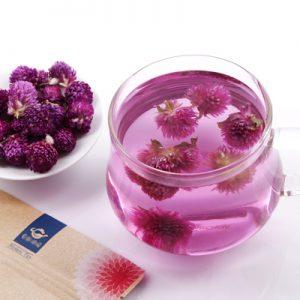 medine çiçeği çayı