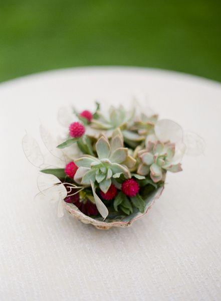 medine çiçeği düğün