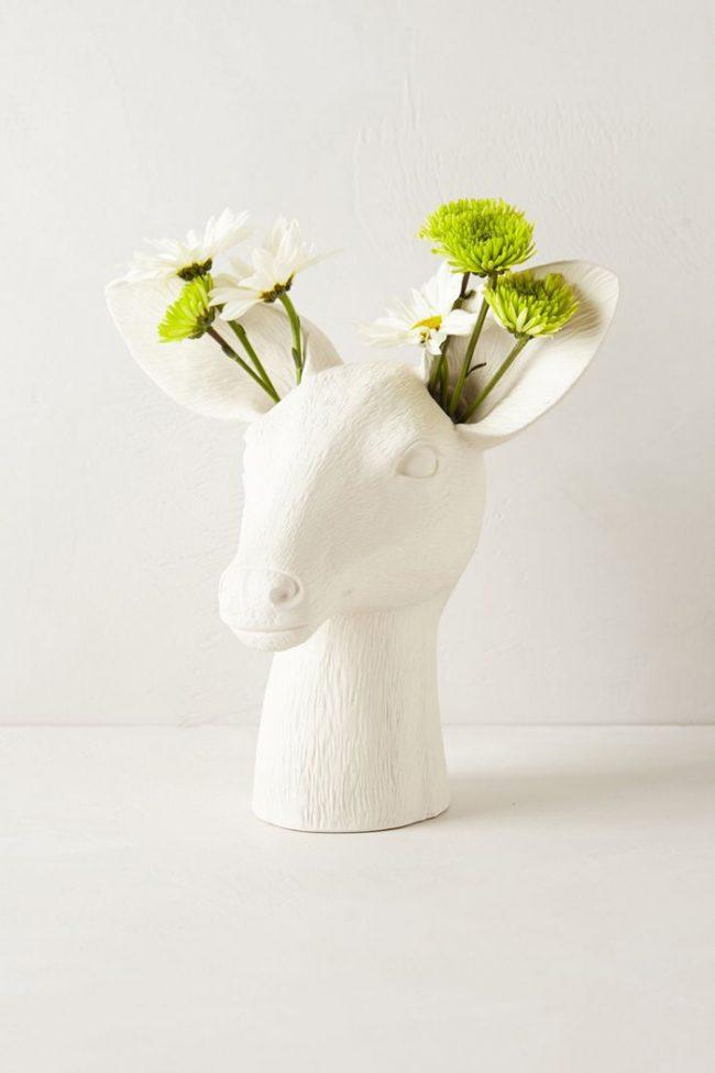Ceylan vazo