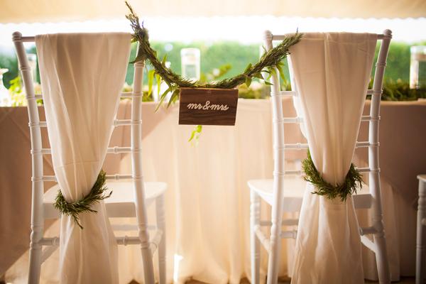 biberiye ve düğün