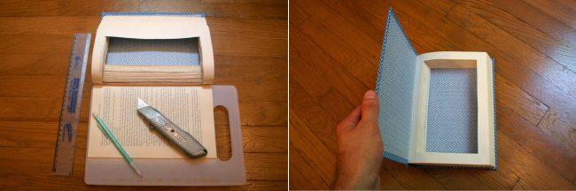 çok eski kitaplar nasıl kullanılır