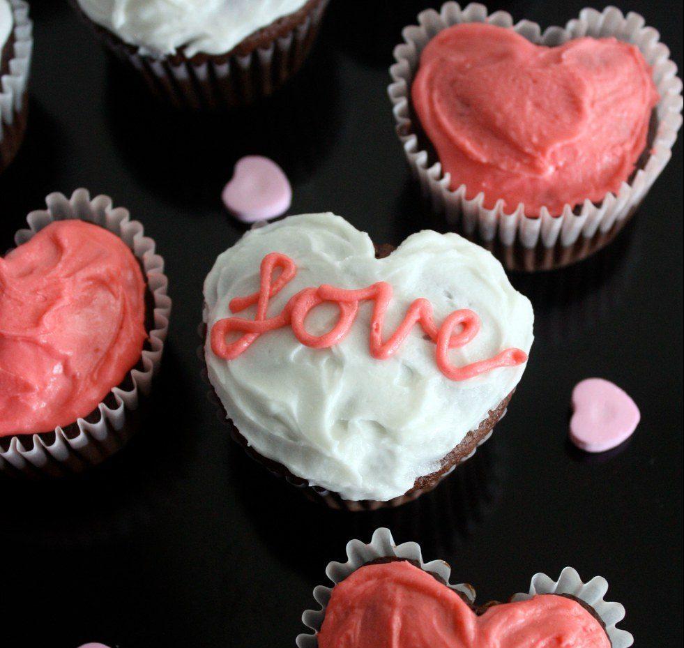 kalpli cupcake