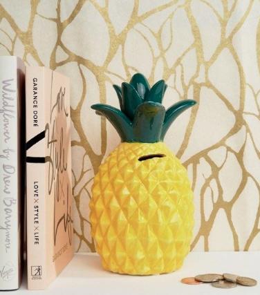 Ananas Kumbara