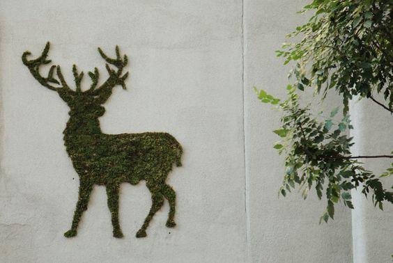 yosundan grafiti
