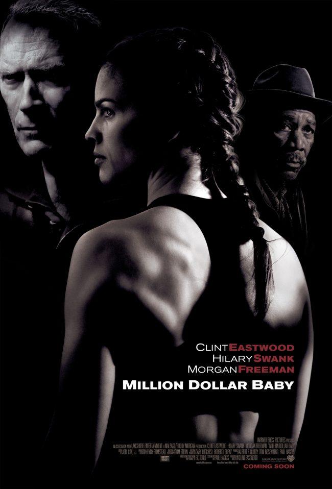 milyon dolarlık bebek