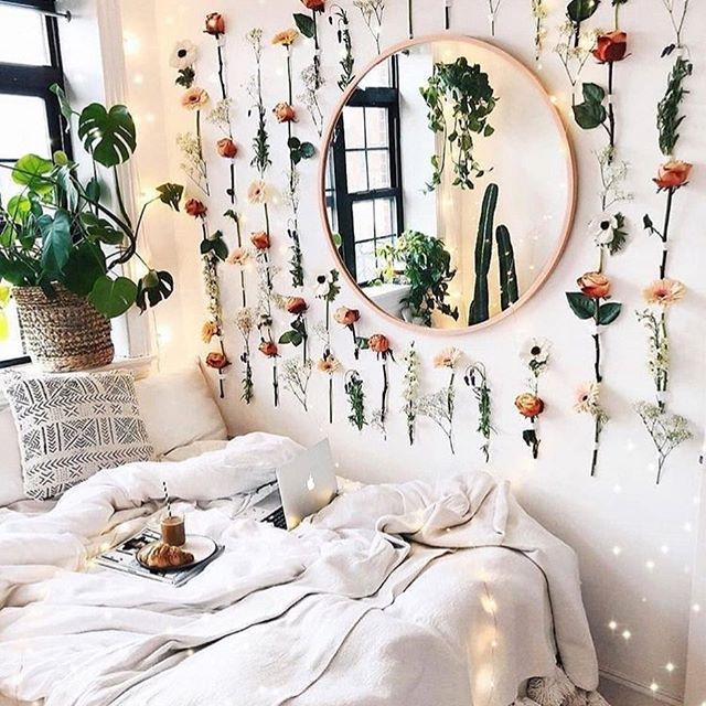 duvarlar için tasarımlar