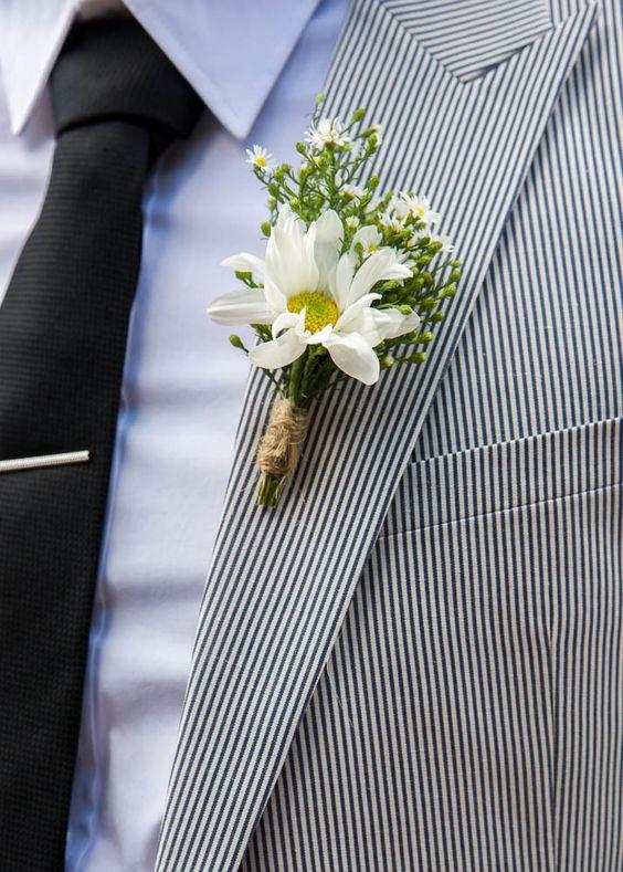 papatya yaka çiçeği