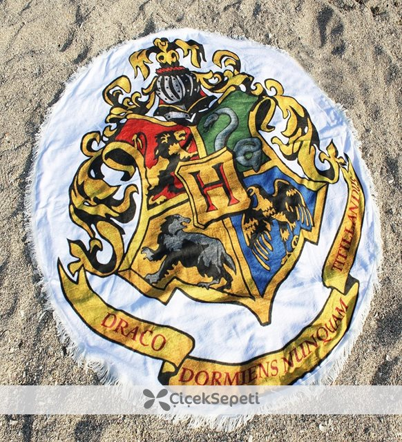 Harry Potter Hediyelikleri