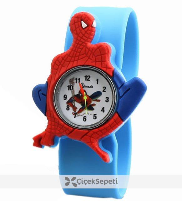 spider man saat