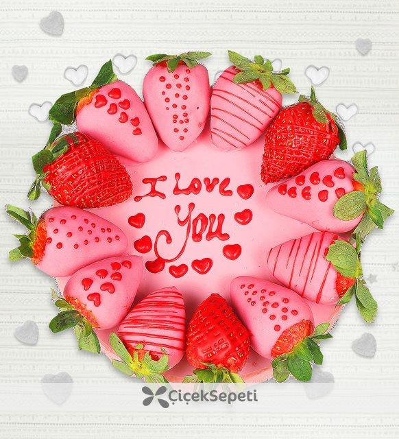 Love Meyve Sepeti