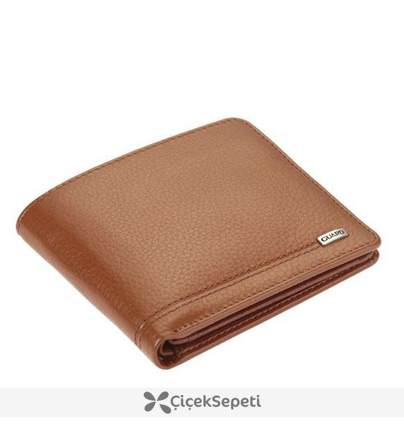 hediye cüzdan