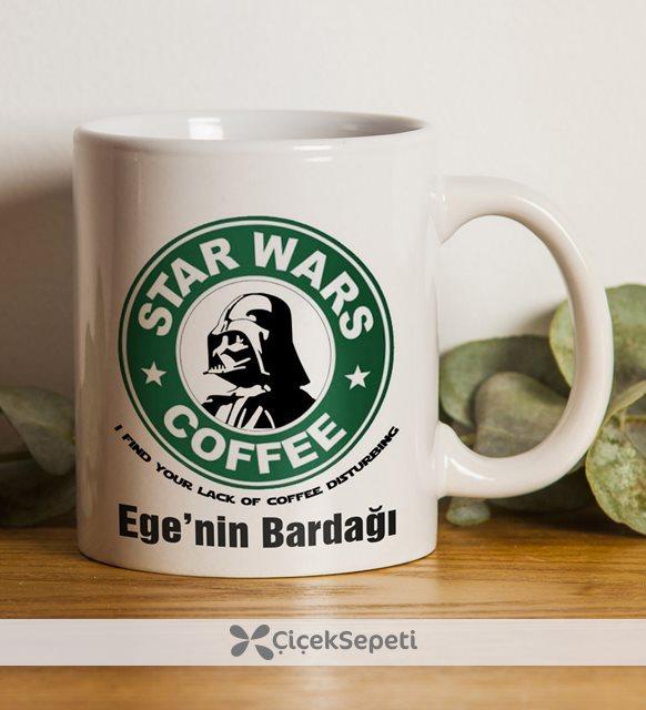star wars bardak