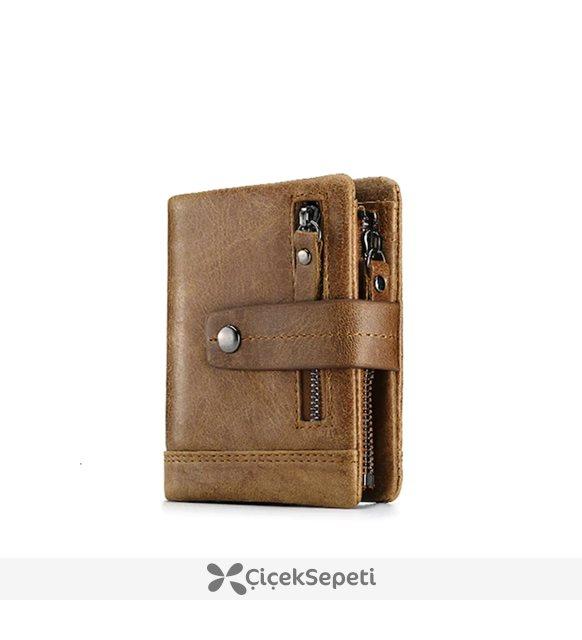 hediye cüzdanlar