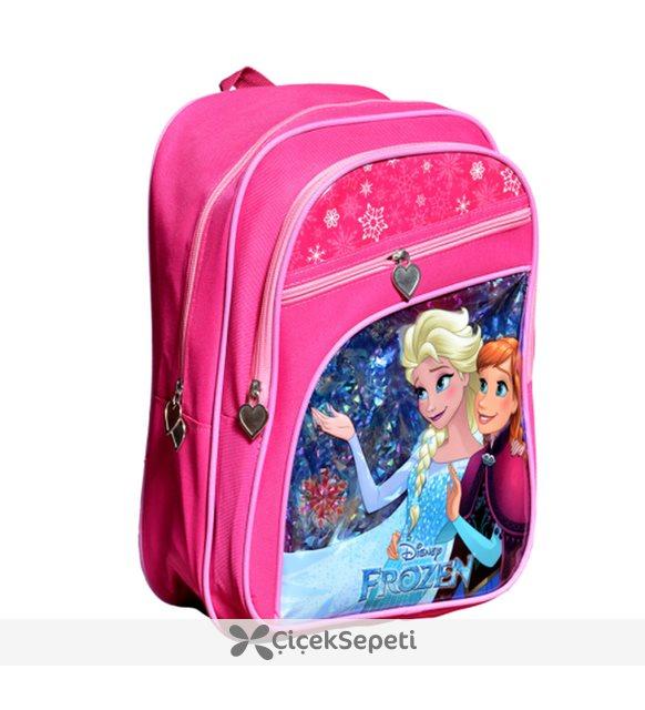 okul çantası