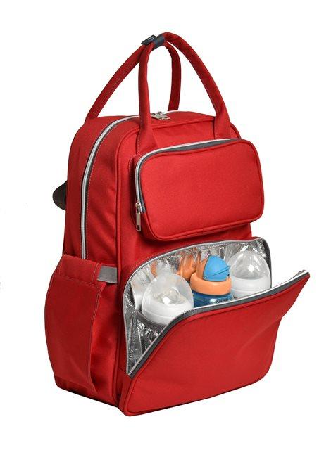 anne bebek sırt çantası