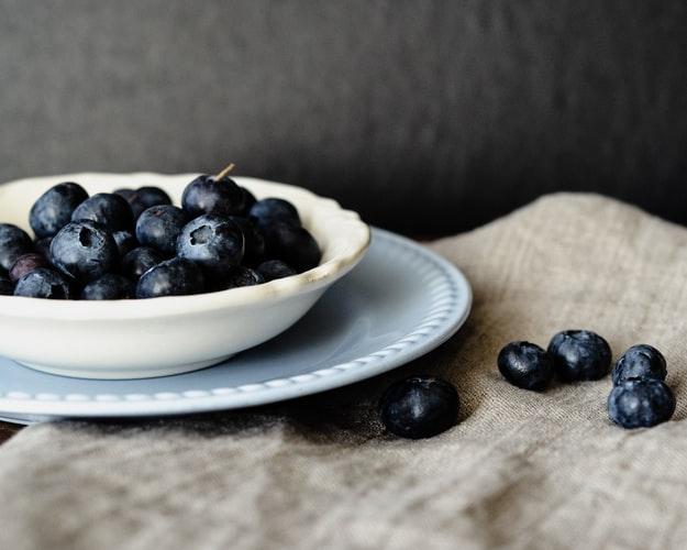 İyi Beslenmek Saç Sağlığı İçin Oldukça Önemlidir