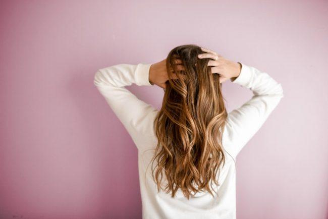 Evde Saç Bakımı İçin Öneriler