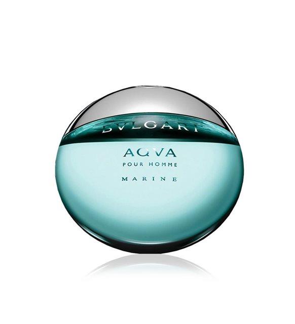 Parfüm - Bvlgari Aqva