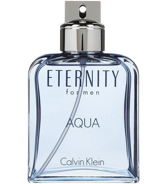 Parfüm - Calvin Klein Eternity