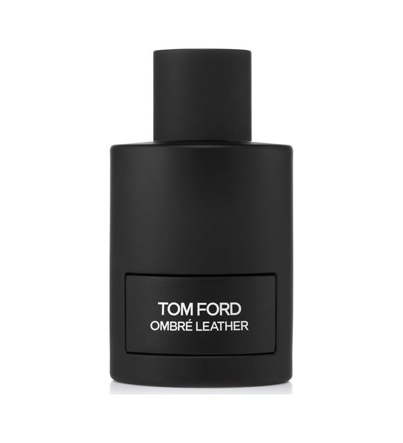 Parfüm - Tom Ford Ombre