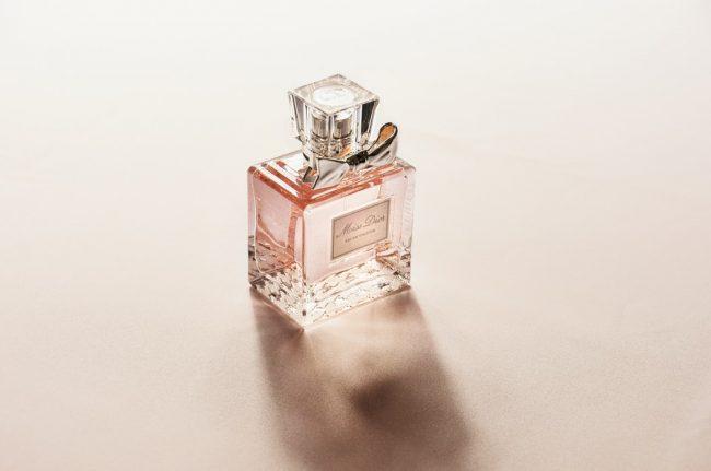 Hediye parfüm seçimi nasıl yapılır