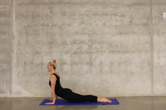 21 Haziran Dünya Yoga Günü Yoga Farkındalığını Artırmayı Hedefler