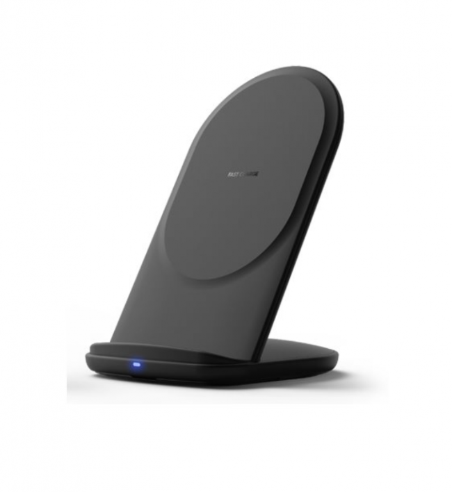 Anymode Fa00290kbk Tok Tok Air Wireless Kablosuz Şarj Standı