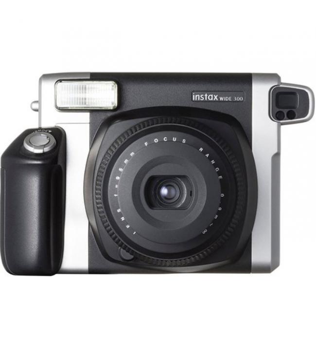 Instax Wide 300 Fotoğraf Makinesi