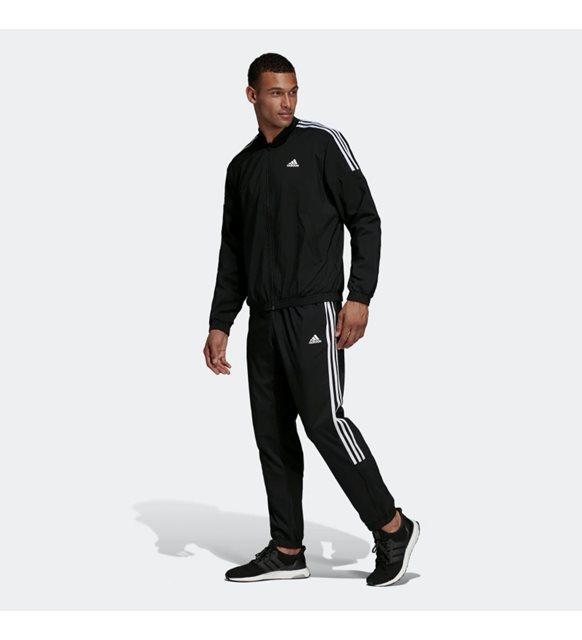 Adidas erkek eşofman takımı