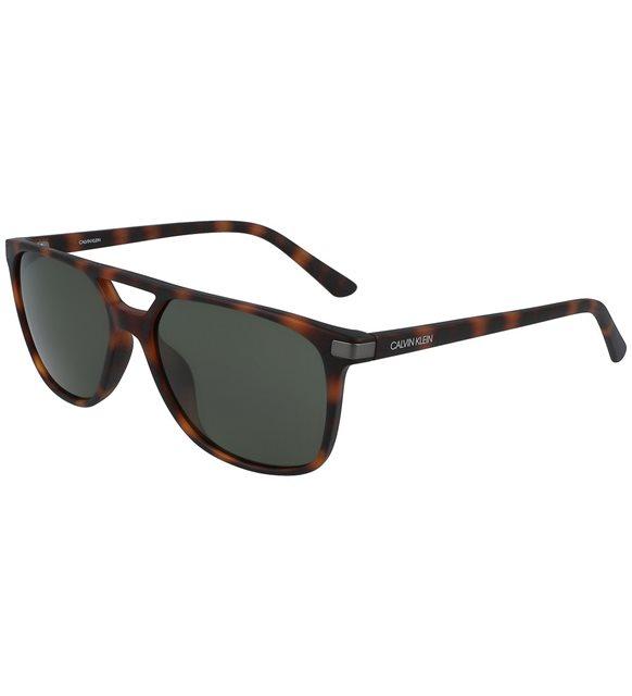 Klasik güneş gözlüğü
