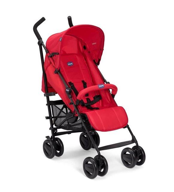 Chicco bebek arabası