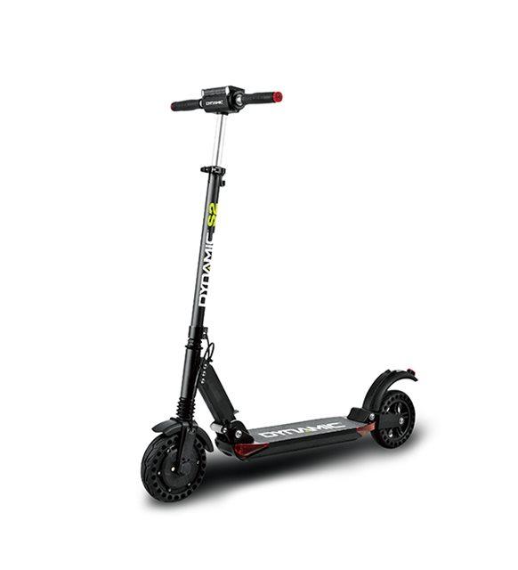 Dynamic S2 elektrikli scooter