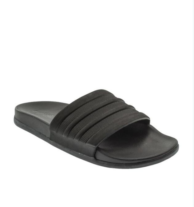 Adidas erkek siyah terlik
