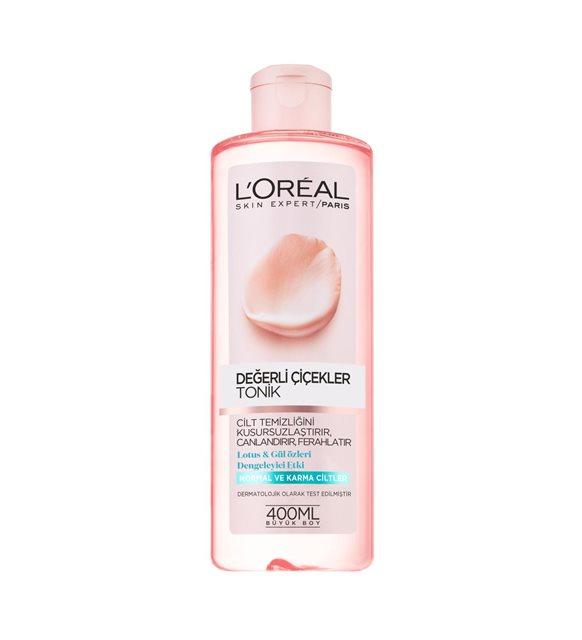 L'Oréal Paris tonik