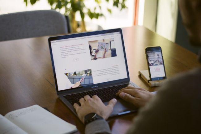 Çalışma düzeni ve telefon kullanımı