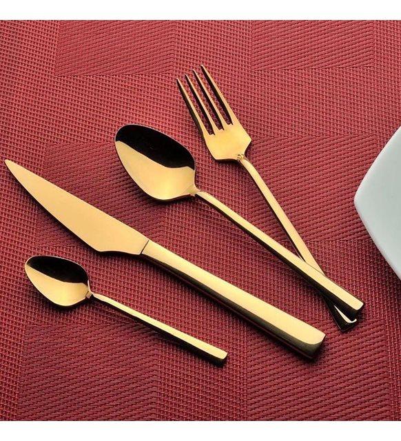 Çatal kaşık bıçak takımı