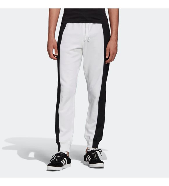 Adidas D Sweatp eşofman