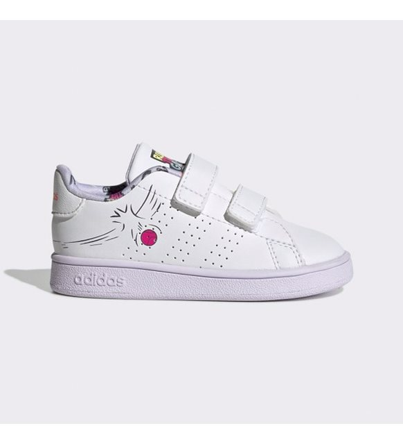 Adida Advantage  okul ayakkabı