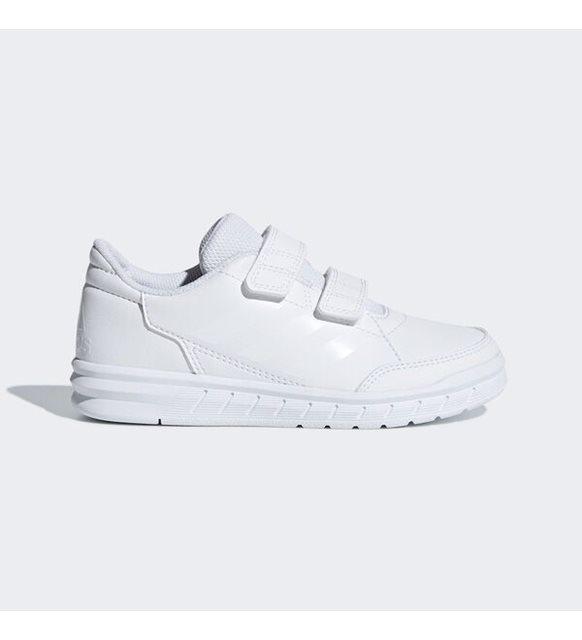 Adidas altasport okul ayakkabı