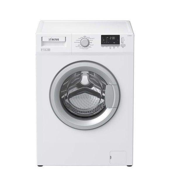 Altus çamaşır makinesi
